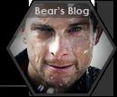 Bear grylls Blog